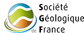 Logo BSGF